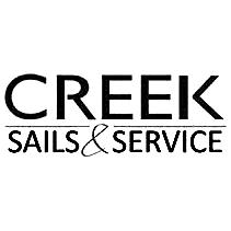 https://sportsboatcenter.com/wp-content/uploads/2021/04/Logo-Creek-Sails.png