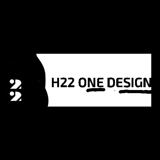 https://sportsboatcenter.com/wp-content/uploads/2021/04/Logo-H22-1.png