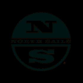 https://sportsboatcenter.com/wp-content/uploads/2021/04/North-Sails.png