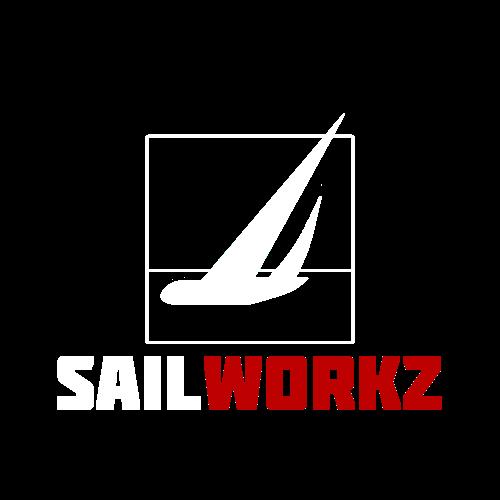 SAILWORKZ-logo-White-Transparant