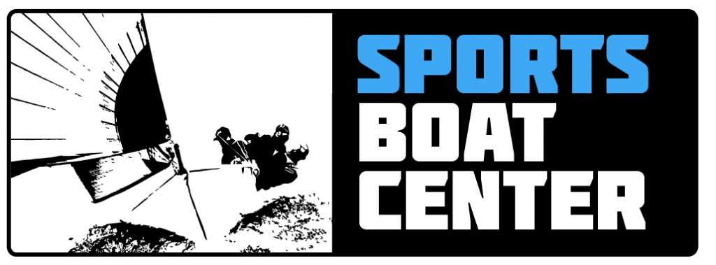 logo sportboatcenter